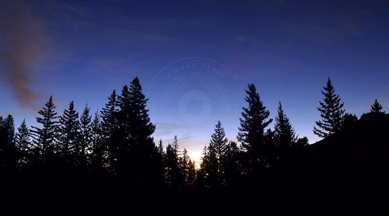 171022_gbnp_sunrise3