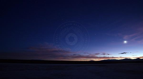 171022_saltflats_nightsky by HiddenrebelBass