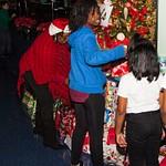 Christmas at Trinity