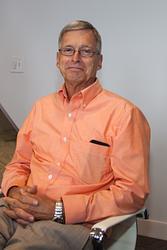 Davis Retirement