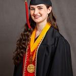 Miranda-Graduation 06.01.19