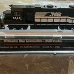 DCC Railroad for sale