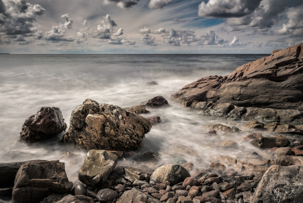 Cape Breton Shore_8004168-Rev.4 DramaticSigflattenedsrgb by JamesALee