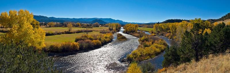 ColoradoRiver Pano-Edit-170
