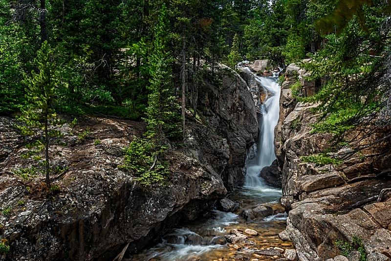 Chasm Falls_7898-8007898