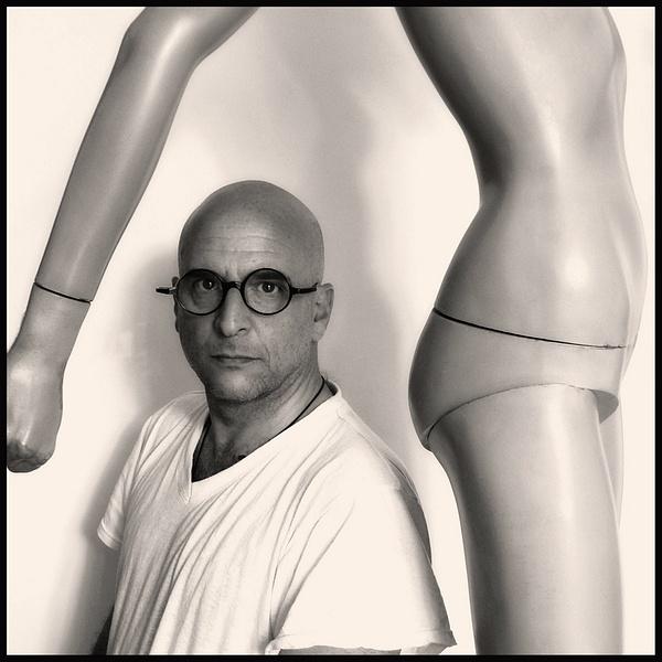 Album-2018-01-02-209 by Augusto De Luca