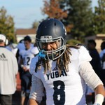 Yuba vs San Jose