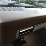 1988 Chevy Suburban 2500 4x4