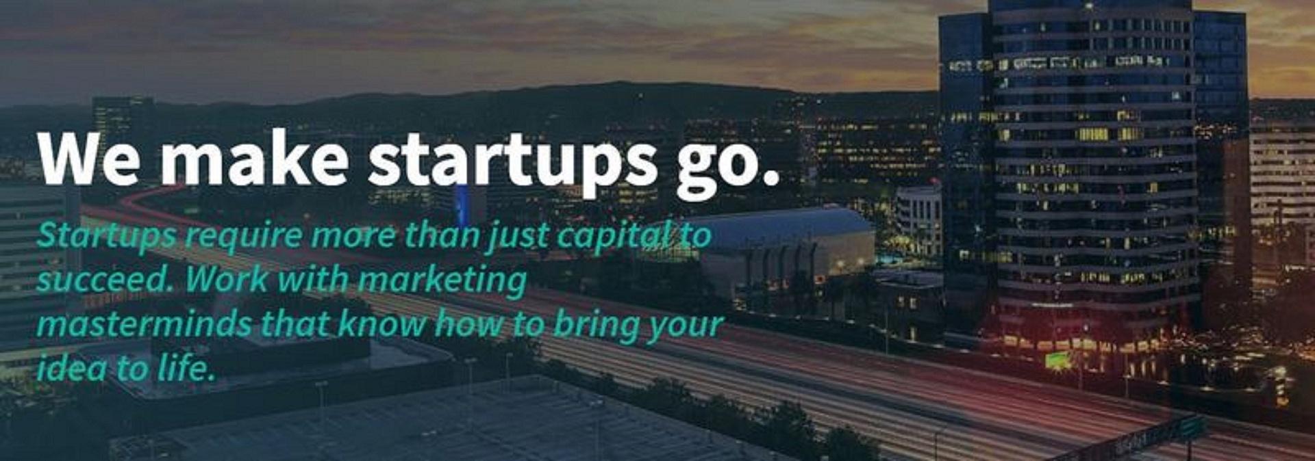 Go Venture Capital's Gallery