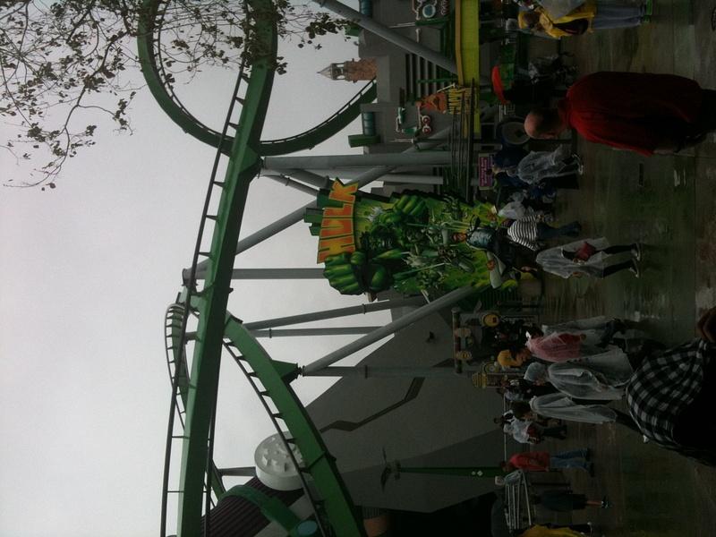 florida2011-02