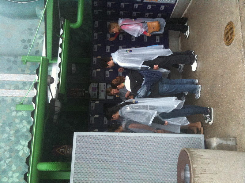 florida2011-08