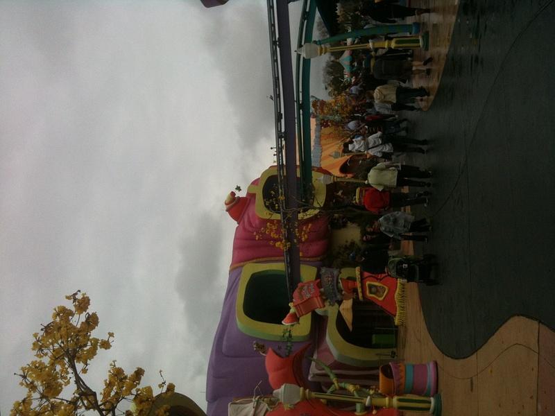 florida2011-09