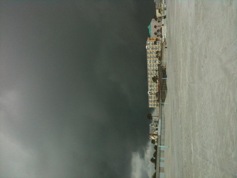 florida2011-18