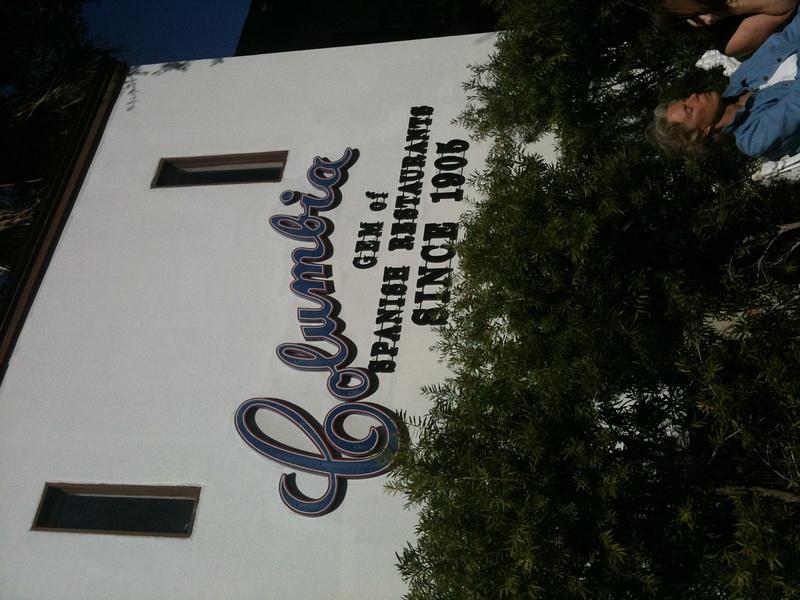 florida2011-22