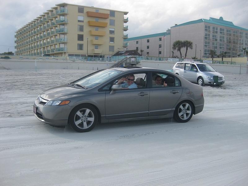 florida2011-38