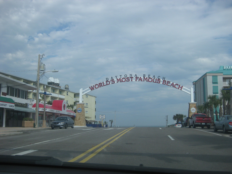 florida2011-35