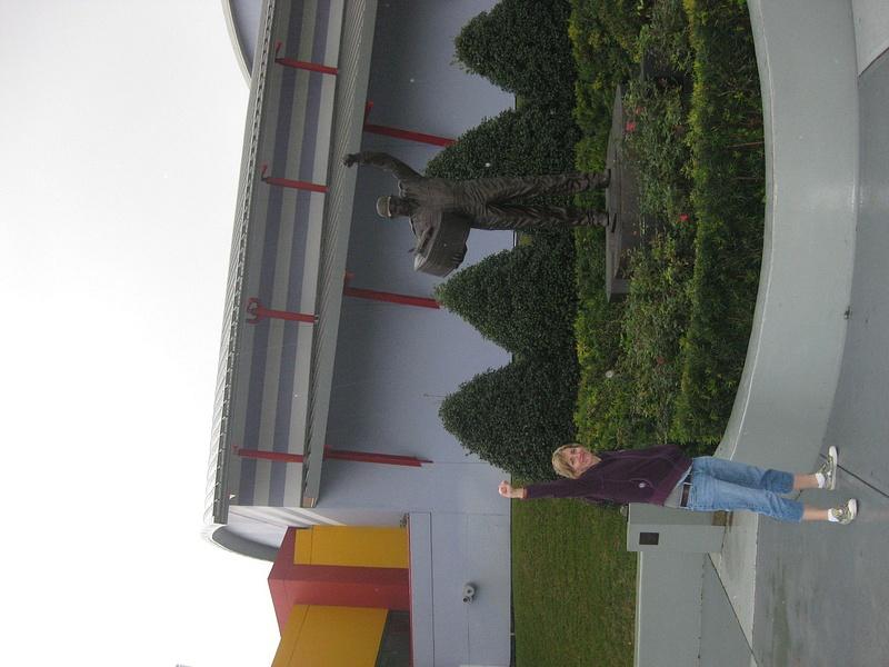 florida2011-57