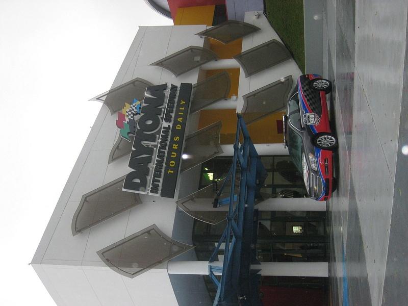 florida2011-59