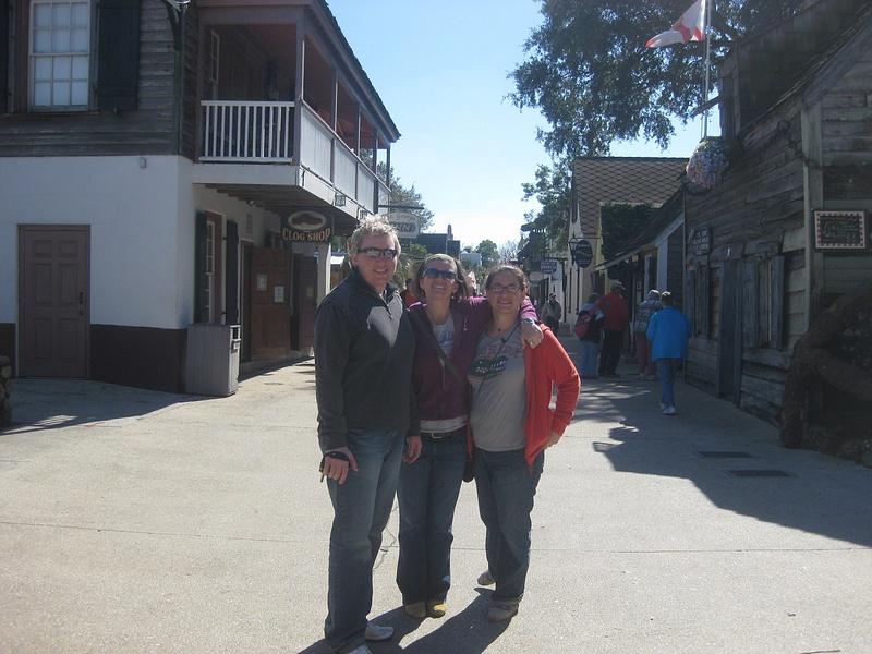 florida2011-73