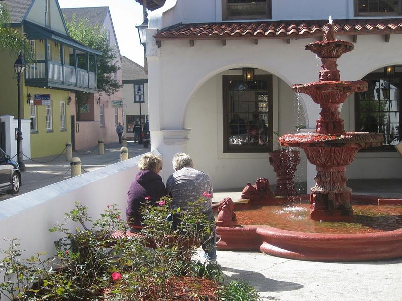 florida2011-75