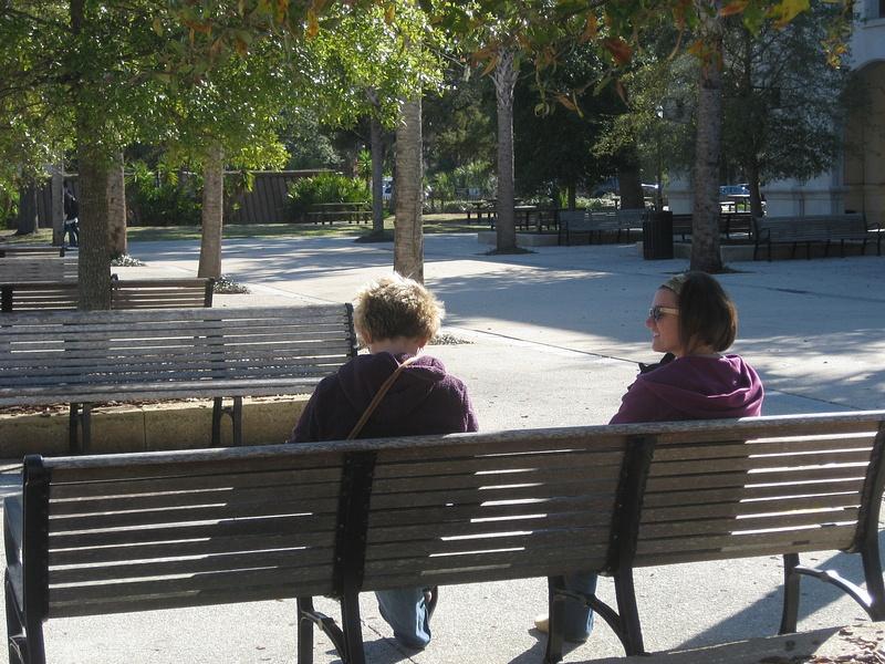 florida2011-87