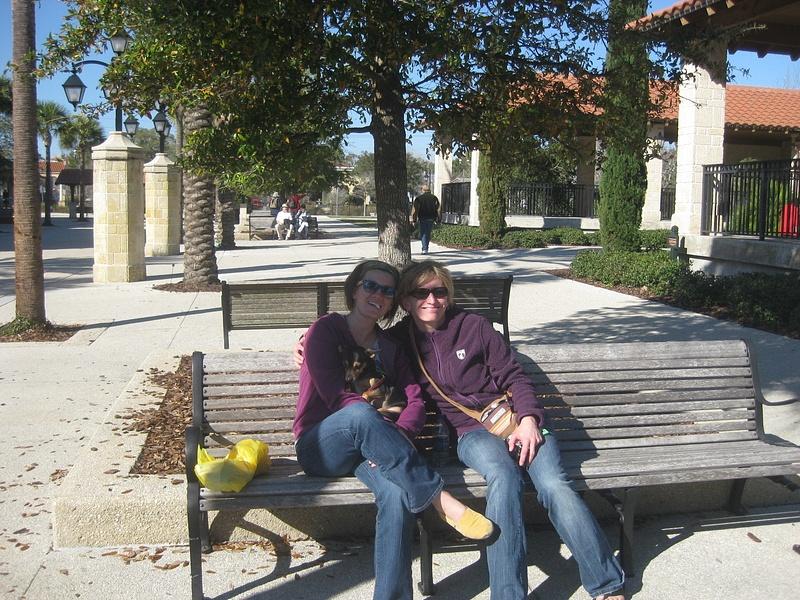 florida2011-88