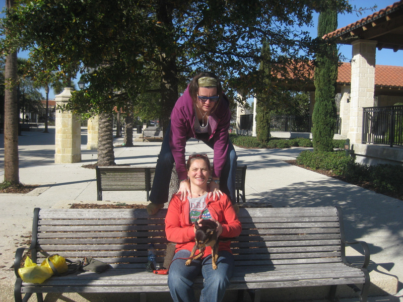 florida2011-89
