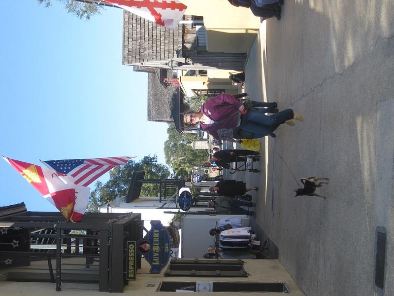 florida2011-83