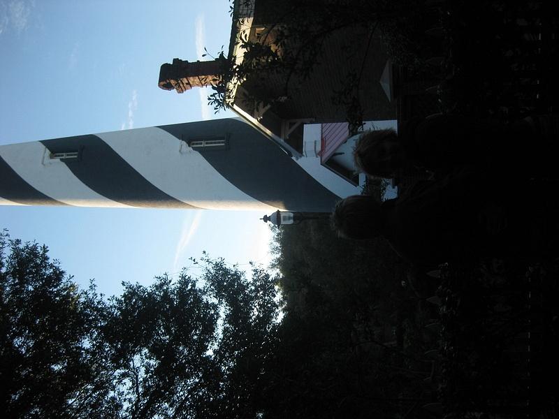 florida2011-174