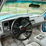 1994 chevy 2500