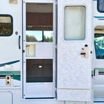 2004 Winnebago Itasca Spirit 24V