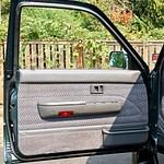 1995 Toyota SR5