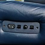 1999 chevy ck 3500
