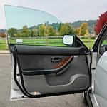 2004 Subaru Legacy Outback Sport 5-Door Wagon AWD