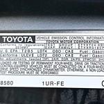 2014 Toyota Tundra CrewMax SR5 4WD