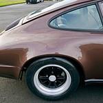1981 Porsche 911 SC