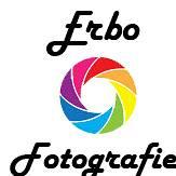 Erbo Fotografie