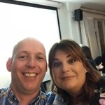 Gemsy's 40th Birthday Album