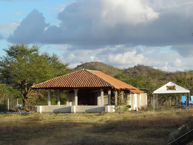 nicaragua_016