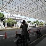 Nicaragua 2012- AH