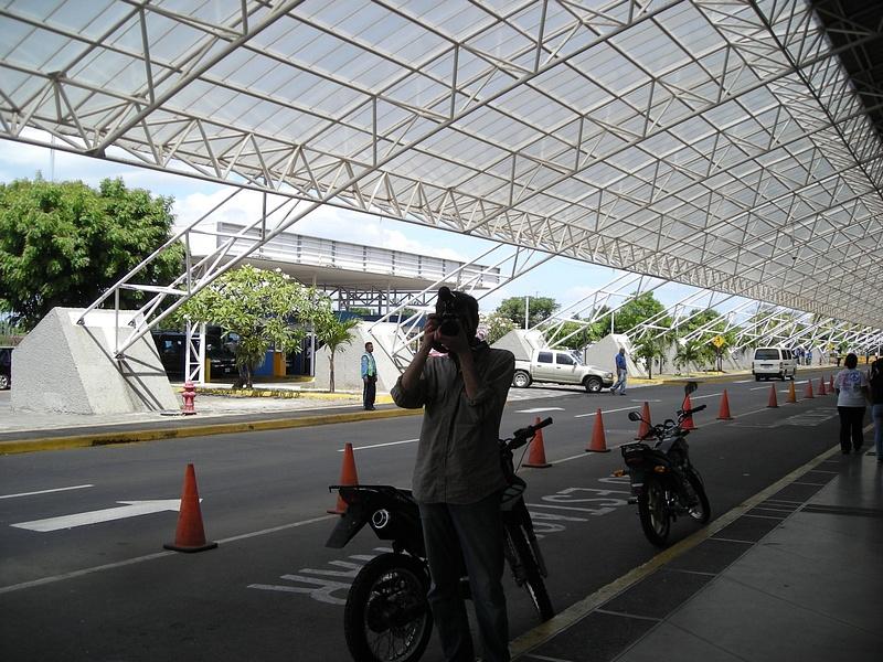 nicaragua_012