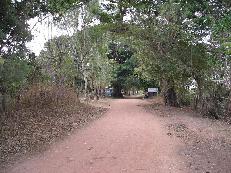 nicaragua_025