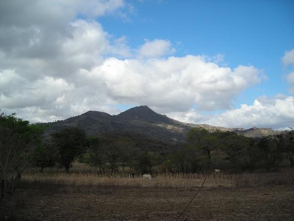 nicaragua_026 by CornellSolarovens
