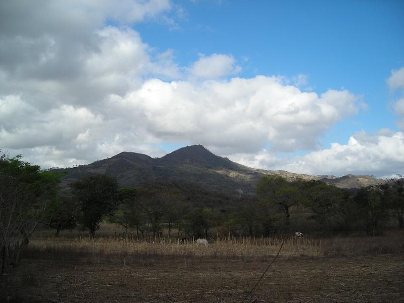 nicaragua_026