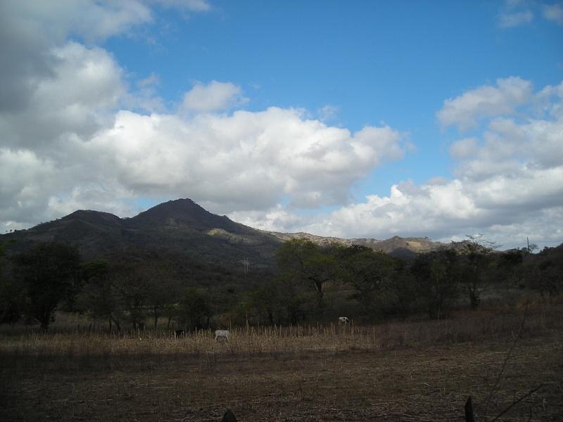 nicaragua_027