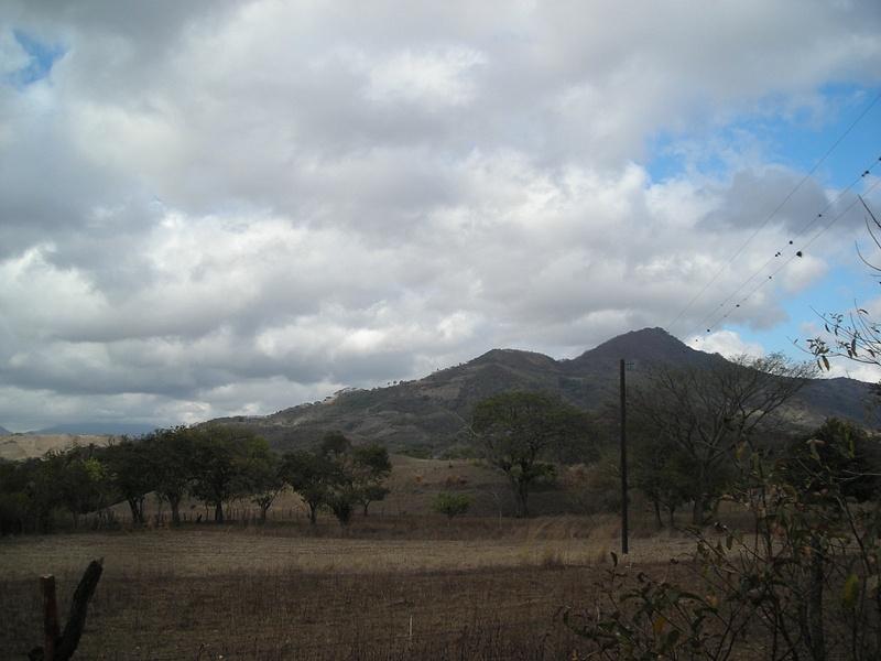 nicaragua_020
