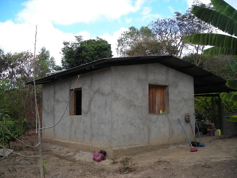 nicaragua_021