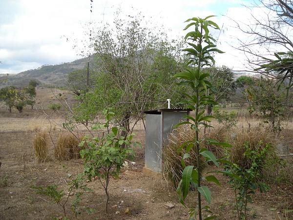 nicaragua_022 by CornellSolarovens