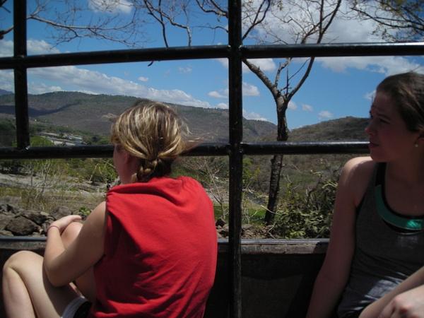 nicaragua_033 by CornellSolarovens