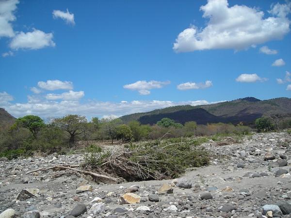 nicaragua_035 by CornellSolarovens